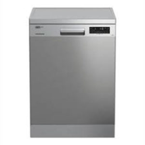 DEFY ECO 13 PLACE DISHWASHER SS